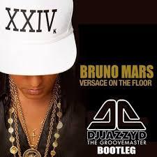 download mp3 song bruno mars when i was your man bruno mars versace on the floor djjazzyd bootleg read