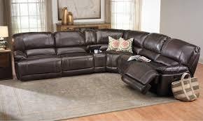 living room power reclining sectional sofa sectionals palliser