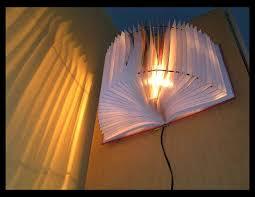 Cool Lamp Shade Diy Lamp Shades Thank God For Des Gn