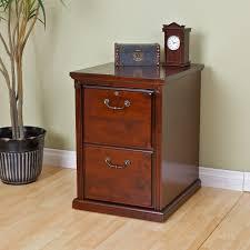 cabinet 2 drawer wooden file cabinet interesting 2 drawer