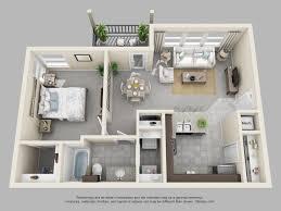 floor plans pointe cabot