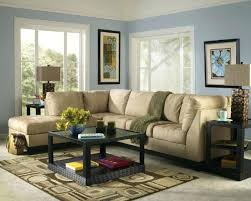 Swivel Armchairs For Living Room Design Ideas Cool Living Room Chairs Cool Living Room Schemes Creative Of