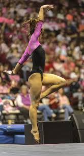 carly patterson gymnast women u0027s gymnastics wag floor exercise