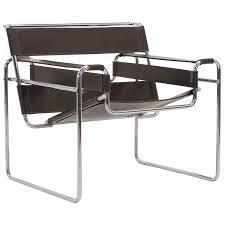 Marcel Breuer Chairs Wood Slat Chair Marcel Breuer Home Chair Decoration