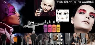 makeup online classes premier artistry makeup online course rpm online makeup