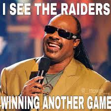 Raiders Suck Meme - the raiders suck home facebook