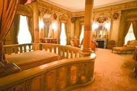 family room mansion vanderbilt mansion u2013 bedroom u2013 hyde park ny