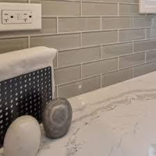 Kitchen Backsplash Trends For Interior Design Kitchen Backsplash - Backsplash trends