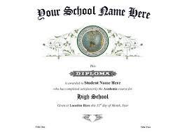 transcripts u0026 diplomas