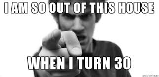Teenager Meme - todays angry teenager meme guy