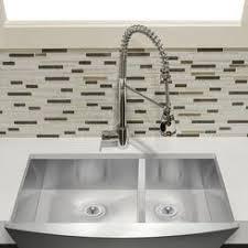 33 by 22 kitchen sink kitchen sinks double basin sears