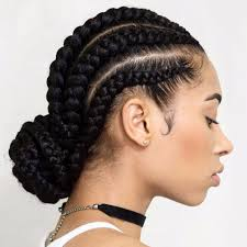 pictures cornrow hairstyles cornrow braid styles popsugar beauty uk