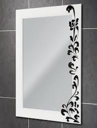 Mirror For Bathroom Mirror Design Ideas Mini Mirror For Bathroom Sle Heated Caused