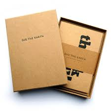 craft cards boxed set garo boxed set note cards