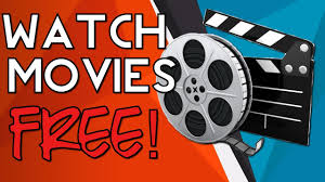 best websites to watch movies online for free 2017 youtube