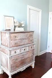 White Washed Bedroom Furniture Lime Wash Bedroom Furniture Large Contemporary Master Bedroom In