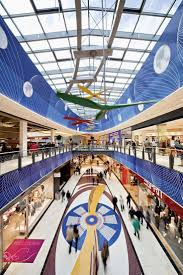 977 best shopping mall images on pinterest shopping center