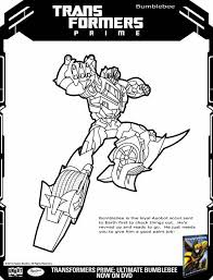 hasbro coloring pages free my little pony equestria girls everfree coloring page