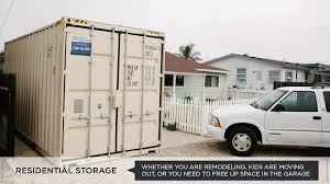 construction storage containers for rent midstate containers cargo storage containers u0026 refrigerated