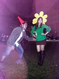 plants vs zombies halloween costume u2013 scenes from nadine