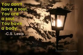 change quote cs lewis c s lewis quotes denna u0027s ideas