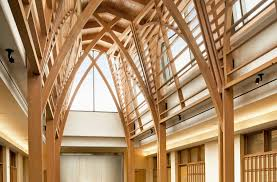 cross laminated timber clt woodworks