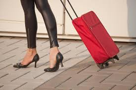 United Airline Luggage United Airlines Was Right To Deny Boarding To The Girls In Leggings