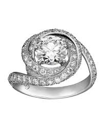 diamond rings vintage images 47 stunning vintage engagement rings martha stewart weddings jpg