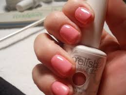 84 best gel polish images on pinterest nail polishes gel nail
