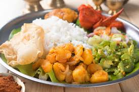 tamil cuisine recipes more about tamil nadu cuisine and its traditional recipes by