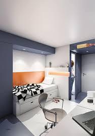 chambre du metier chambre chambre des metier rouen chambre des metiers evry