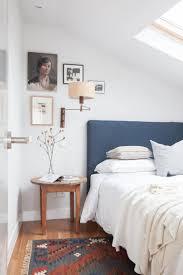 2016 best bedroom home decor images on pinterest home bedrooms