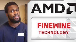 Amd Meme - amd s finewine technology what is it why do amd gpus age well