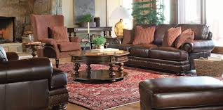 living room leather sofas find great living room furniture deals in albany ny