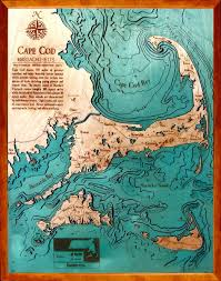 wood cut nautical charts nautical pinterest nautical chart