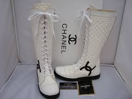 ugg boots sale cheap china chanel boots from china chanel boots wholesalers suppliers