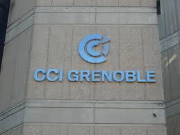 chambre de commerce et d industrie de grenoble file cci grenoble jpg wikimedia commons
