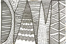 pattern art name splish splash splatter abstract name drawings w pattern