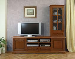 t駘騅ision pour chambre meuble pour tv chambre artzein com 6 le tv fait sa d