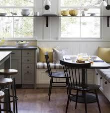 kitchen bench seating ideas kitchen bench design ideas home design