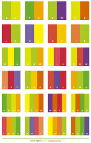 yellow color schemes 16 ideas of victorian interior design combination colors printing