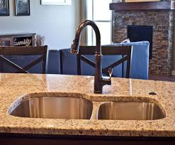 100 design house madison kitchen faucet furniture appealing