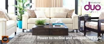 home decor stores new orleans cheap furniture stores in new orleans decoration home decor store