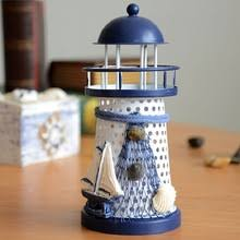 popular lighthouse crafts buy cheap lighthouse crafts lots from