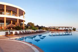 alia palace luxury hotel u0026 villas pefkohori chalkidiki