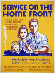 Home by United States Home Front During World War Ii Wikipedia