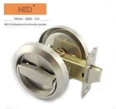 Door Locks And Handles Online Get Cheap Recessed Handle Lock Aliexpress Com Alibaba Group