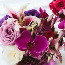 wedding flowers san diego camellia wedding flowers flowers san diego ca weddingwire