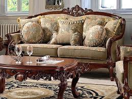 antique style sofas uk okaycreations net