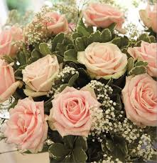 wedding flowers east sussex 32 best roses images on flowers wedding bouquets and